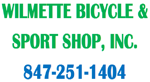 Wilmette_bicycle_left_panel_2