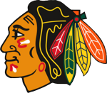 Chicago-blackhawks-logo-psd66976