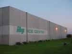 Ibp_ice_center