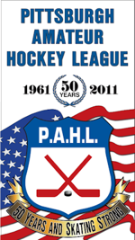 Pahl_banner_225a