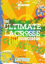 Us lacrosse sourcebook
