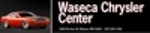 Waseca_chrysler