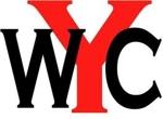 Yorkvillewrestlingclub