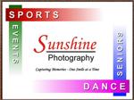 Sunshine_photo