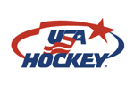 Usa-hockey-11.8.11