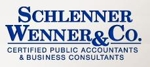 Schlenner wenner and co logo
