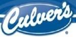Culver s logo