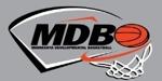 Mdb_logo