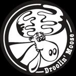 Droolin  moose