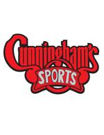 Cunningham_s
