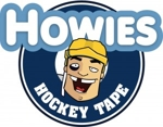 Howies_hockey_tape