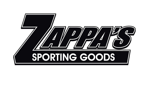 Zappa_logo