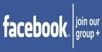 Page officielle facebook team dafab1