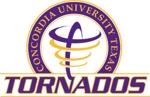 Concordia-tornados
