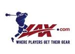 Lax.com logo