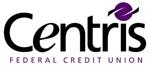 Centris logo jpg