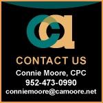Contact-ca-moore