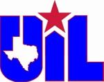Uil texas