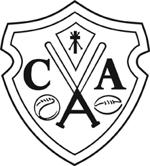Caa_logo_b_w_72dpi