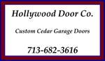 Hollywood_door