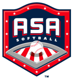 Asa_softball_logo