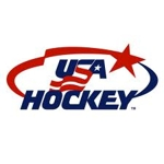 Usa_hockey_logo