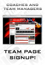Teampagesignup