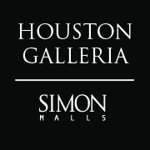 Houston_galleria_-_simon_malls