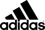 Adidas_logo_rgb