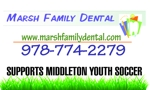 Middleton_youth_soccer_marsh