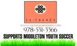Middleton youth soccer suchang
