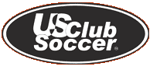 Us_club_logo