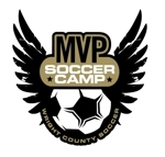 Mvp soccer camp jpeg small