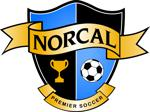 Norcal logo 2015 final copy