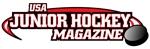 Usajrhockeylogo