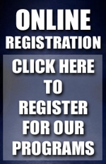 Onlilne-registration-button