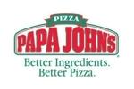 Papa johns front 1