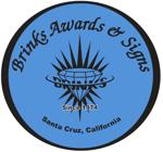 Logo_brinks