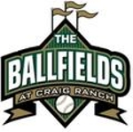 The_ball_fields