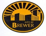 Brewer_city_of