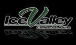 Side panel logo ice valley