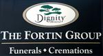 Fortin_group_sign_edit