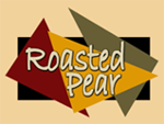 Roasted-pear-logo