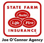 Joe_o_state_farm_insurance