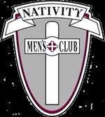 Www.nativitymen