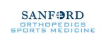 Sanford-logo-20121
