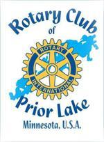 Rotary.pl.logo