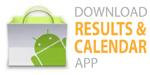 Calendarapp_android_150x75_