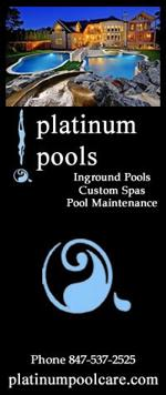 Platinum_pool