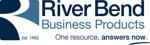 Riverbend logo color web